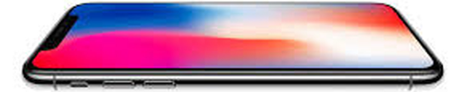 Brodit Houders Apple Iphone X (10)